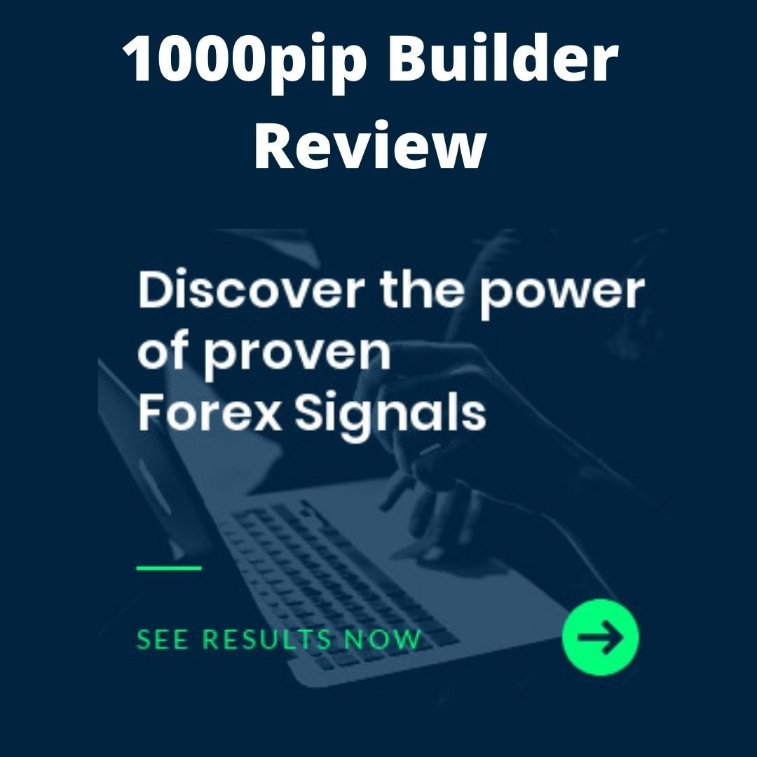 1000pip Builder Review