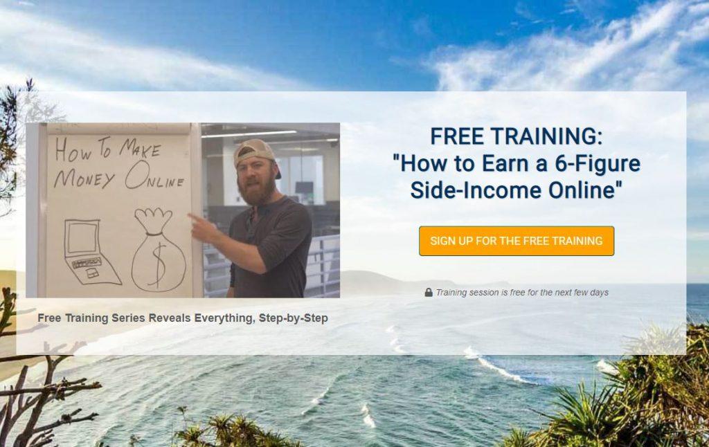 Earn Money Online $200/day