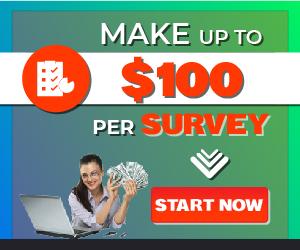 Survey Taker
