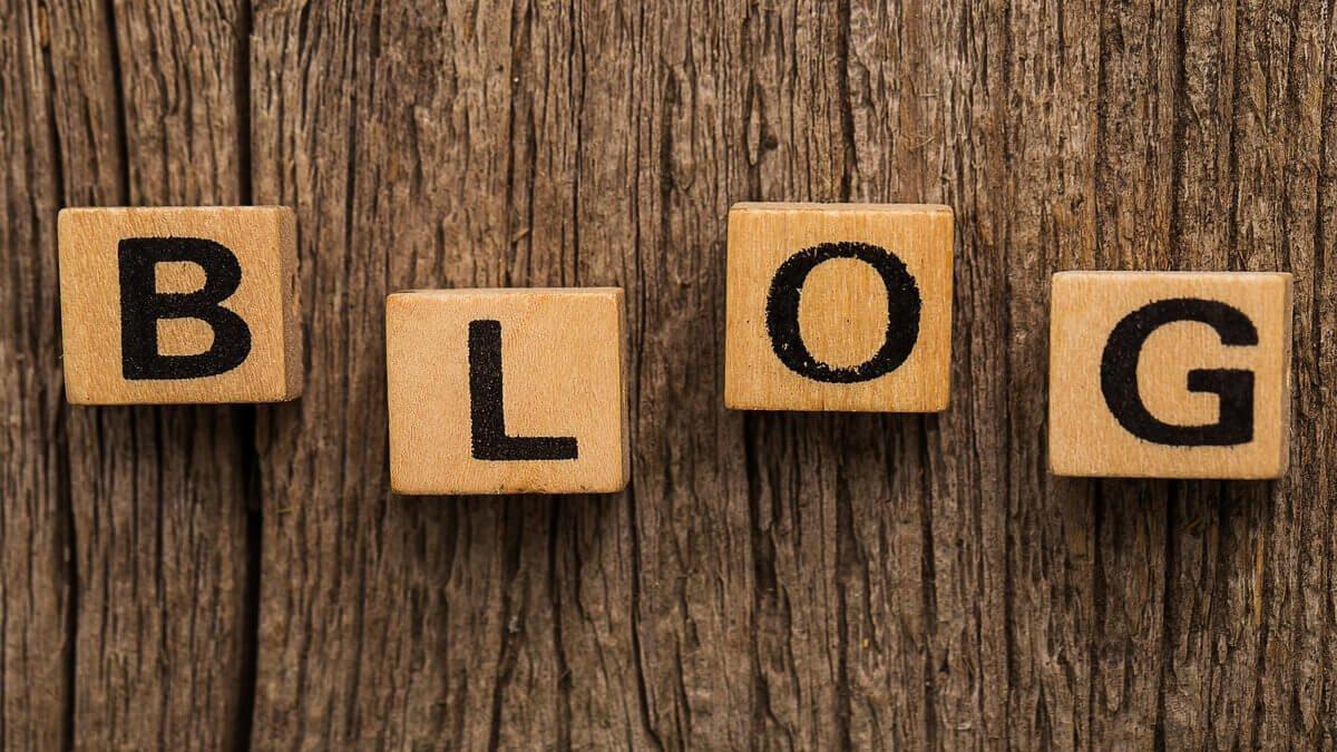 Make Money By Blogging $5000More