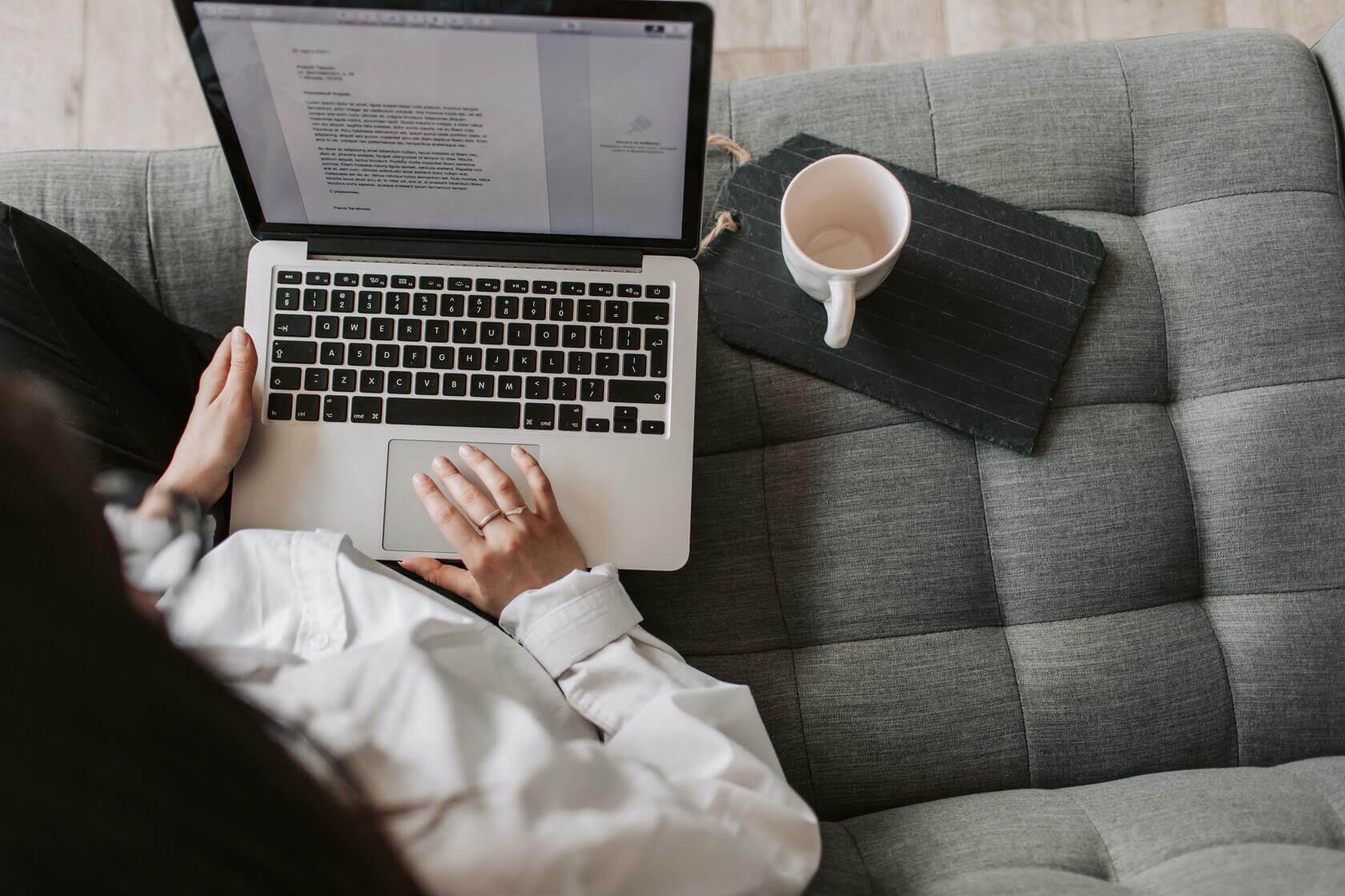 easy way to make passive income