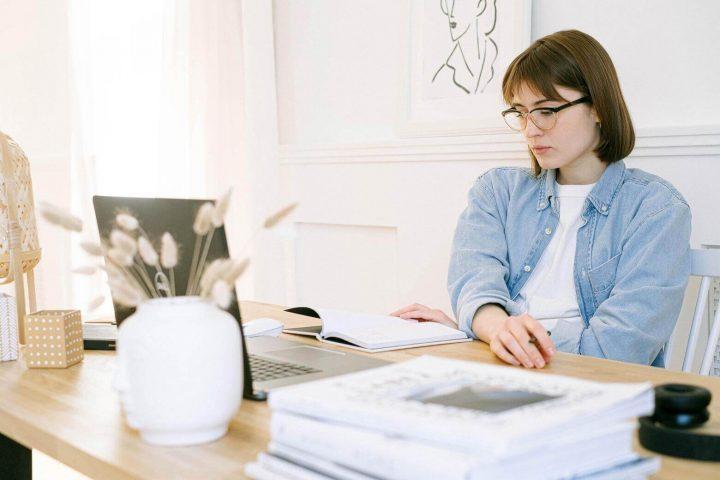 Work At Home Test Scoring Jobs