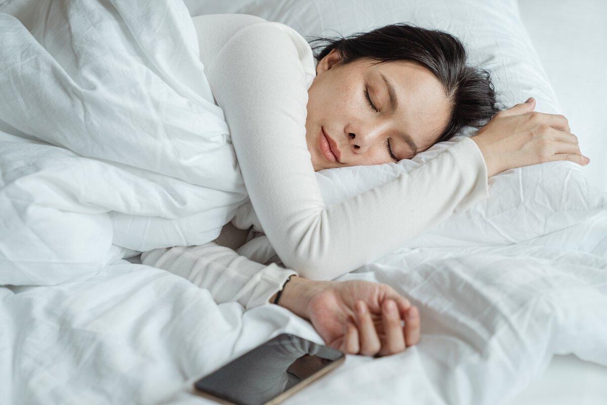 13 Ways to Create Passive Income While Sleeping
