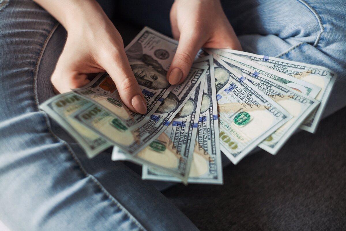 50 Legit Ways to Make a Passive Income Online